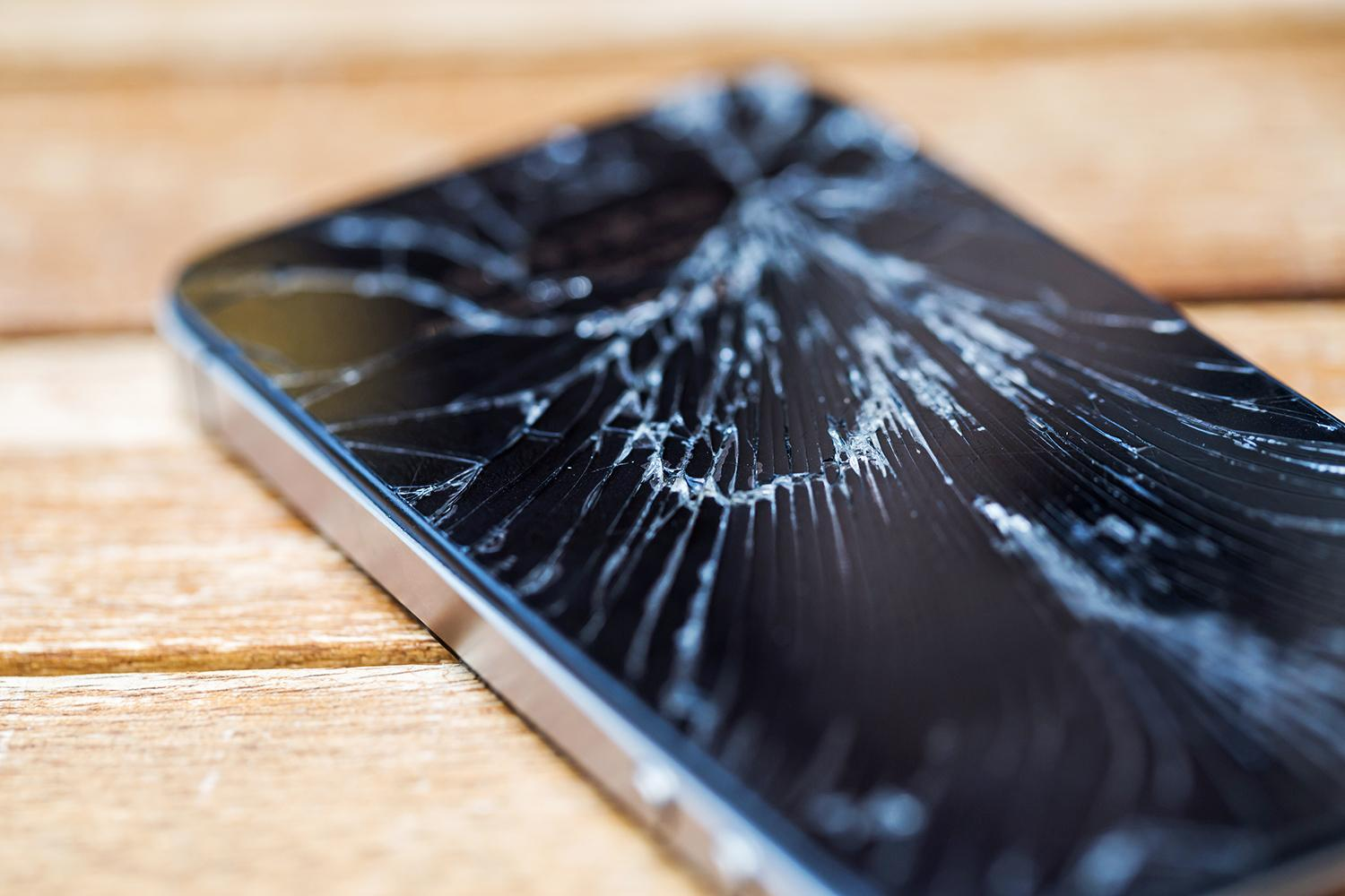 how-to-fix-repair-your-phone