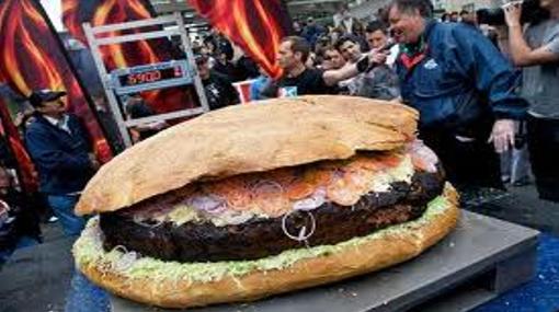 la-hamburguesa-mas-grande-del1