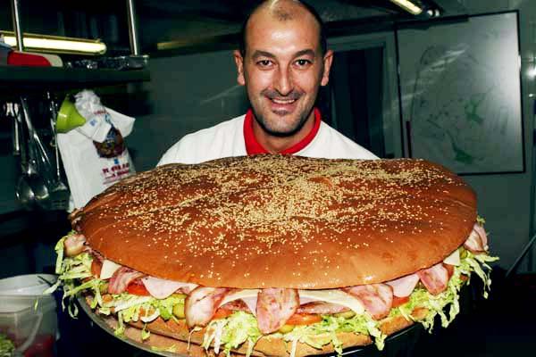 lashamburguesasmasgrandes