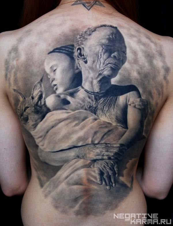 tatuajes-asombrosos-07