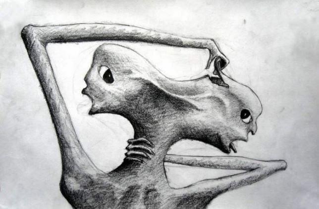 terrorificas_imagenes_psiquiatricos_asilos_pasado_17