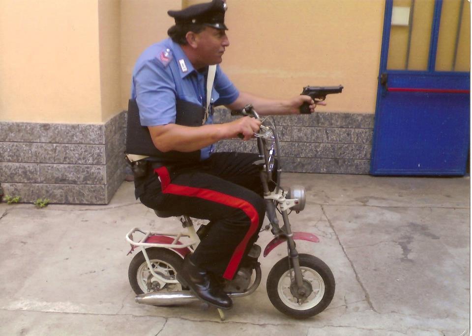 13573-funny_cop_10_7_2012