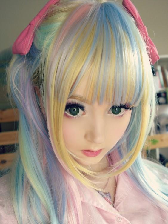 Chicas-que-lucen-cómo-Barbie-1-563x750