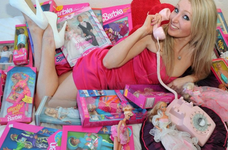 Chicas-que-lucen-cómo-Barbie-10-730x480
