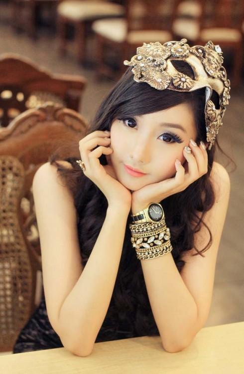 Chicas-que-lucen-cómo-Barbie-7-490x750