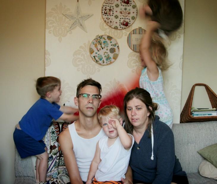 Fotos-familiares-que-fallaron-15-730x618