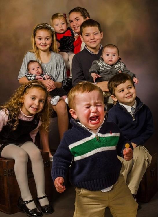 Fotos-familiares-que-fallaron-20-e1428011133296-546x750
