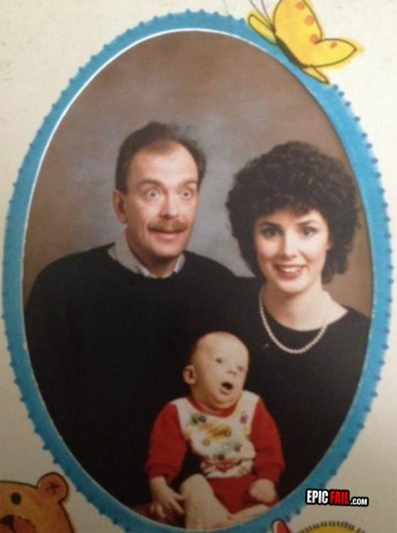 Fotos-familiares-que-fallaron-3-559x750