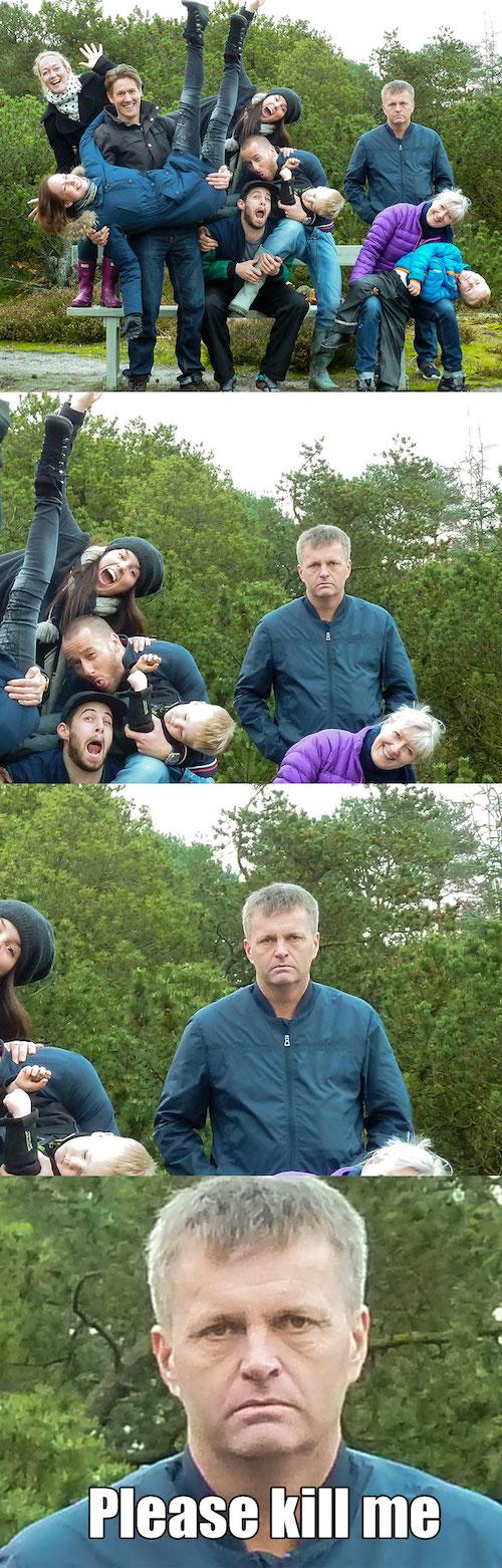 Fotos-familiares-que-fallaron-7