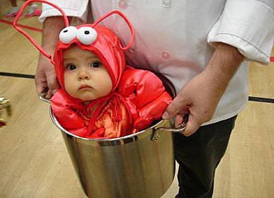 Hilarious-Baby-Costumes-PHOTOS