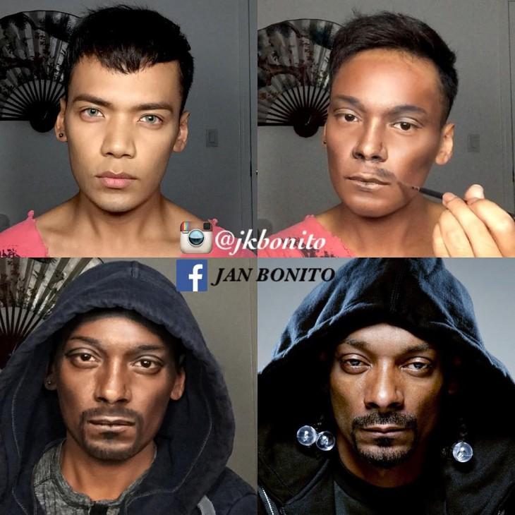 Jan-Bonito-se-transforma-en-celebridades-con-maquillaje-2-730x730
