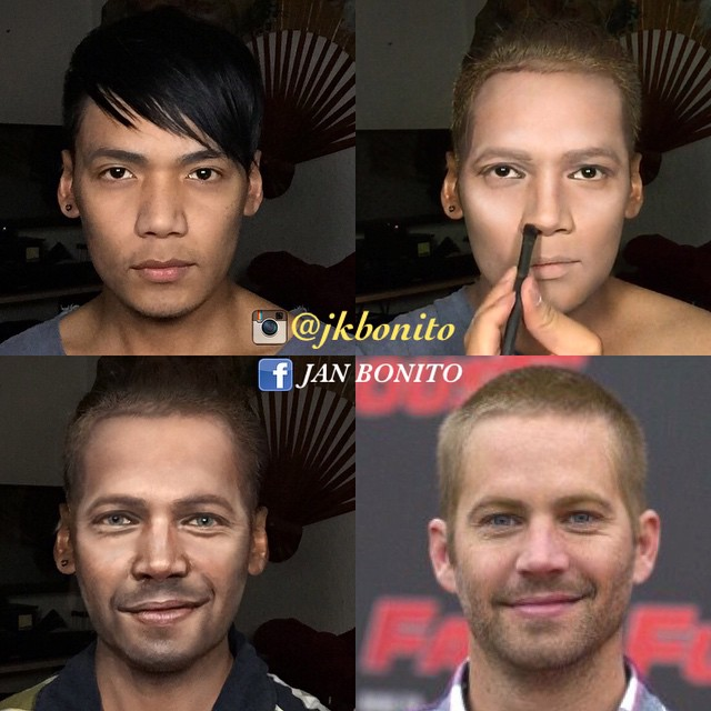 Jan-Bonito-se-transforma-en-celebridades-con-maquillaje-5
