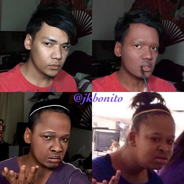 Jan-Bonito-se-transforma-en-celebridades-con-maquillaje-7