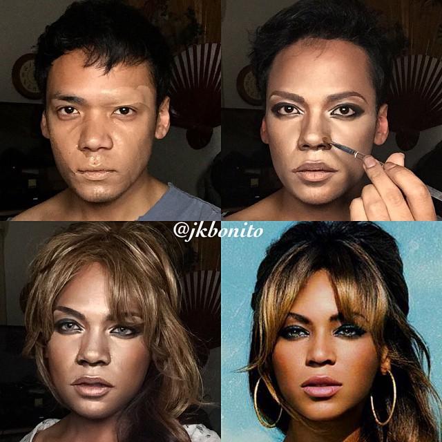 Jan-Bonito-se-transforma-en-celebridades-con-maquillaje-9