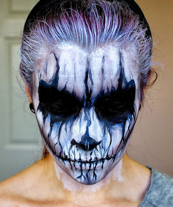Maquillajes-1
