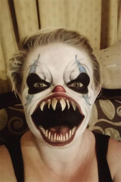 Maquillajes-2-499x750