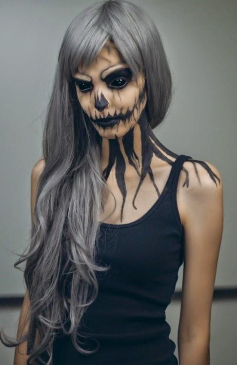 Maquillajes-24-486x750