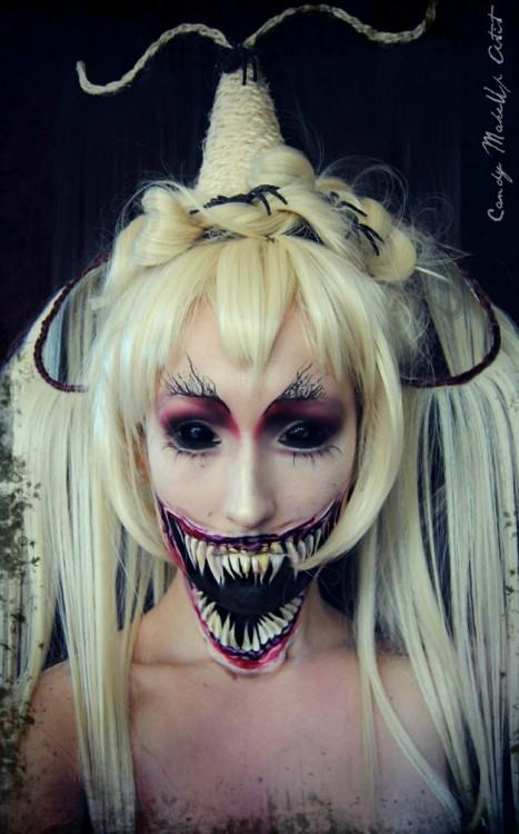 Maquillajes-3-467x750