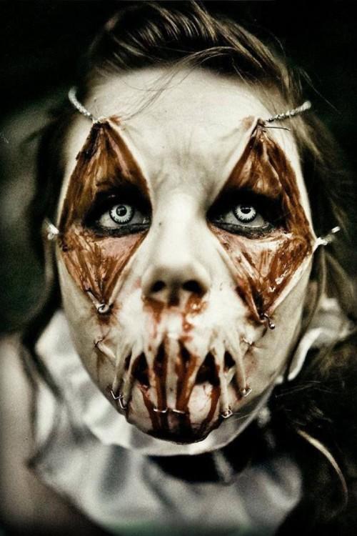 Maquillajes-500x750