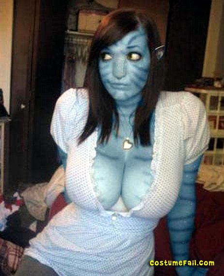 avatar-navi-sexy-costume