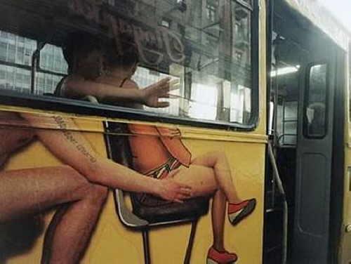 curiosa-publicidad-autobuses-9