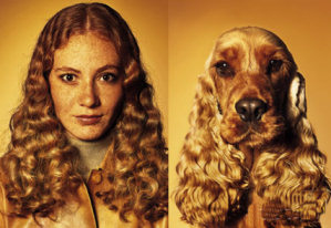 dog_look_alike
