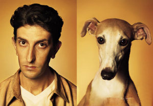 dog_look_alike_man