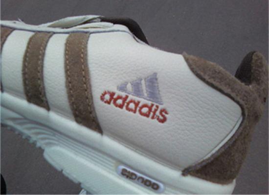 falsificacion-adidas-marca-imitacion-china-09