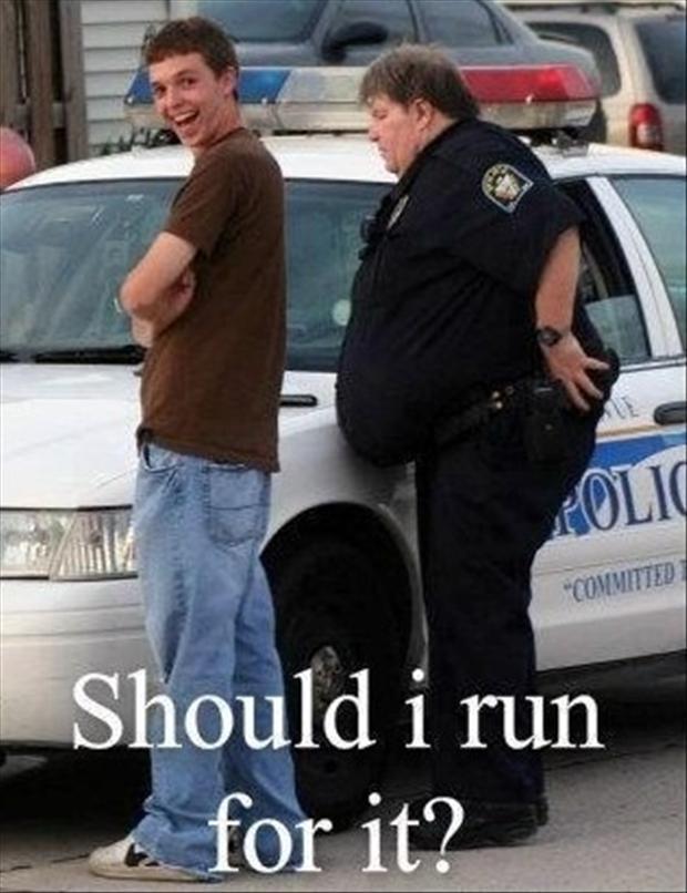 funny-police-30