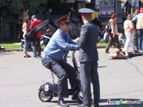 funny-police-bike-05