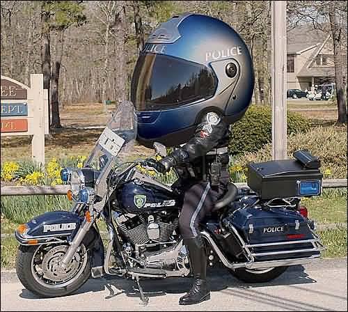 funny-police-bike