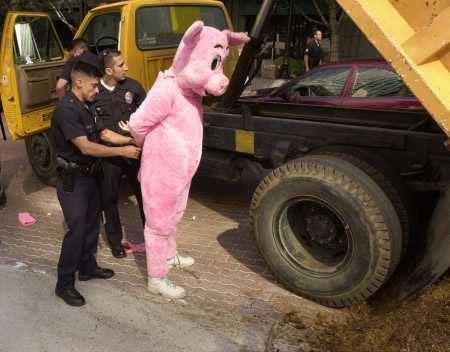 funny-police