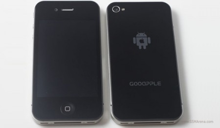 gsmarena-001-could-this-be-the-best-iphone-4-replica-to-date-and-it-runs-android-video-450x262