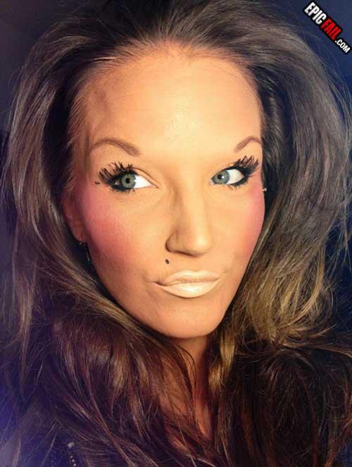 makeup-fails-eyelashes