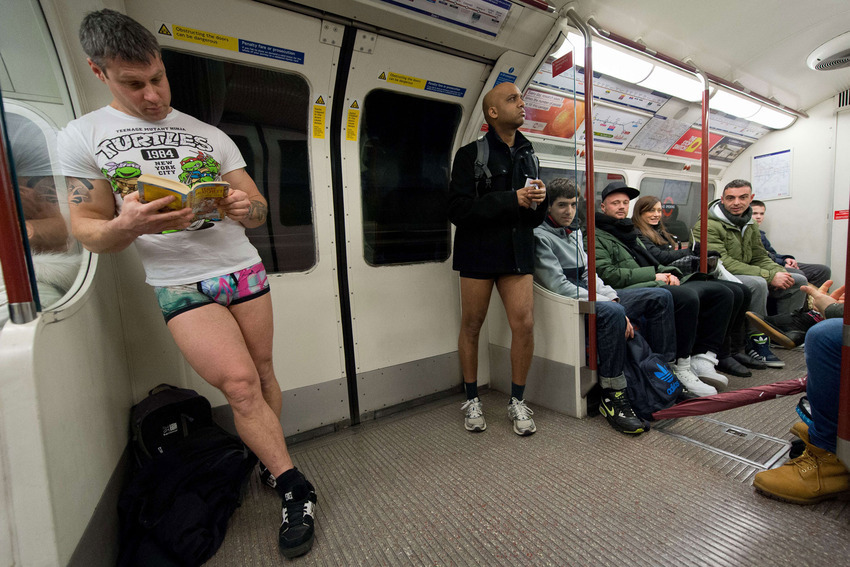 no-pants-subway-2014-11