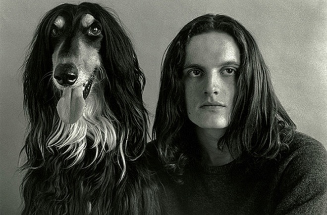 people-looking-like-their-dogs-4