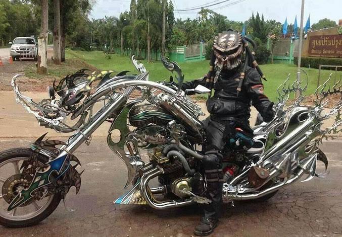 predador-motoqueiro