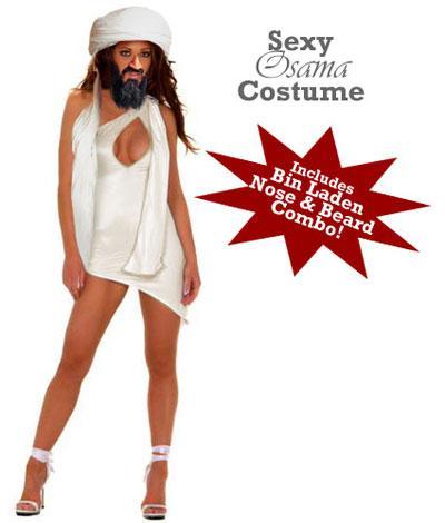 sexy-osama-bin-laden-costume