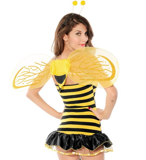 sexy_adult_halloween_womens_busy_bee_costume