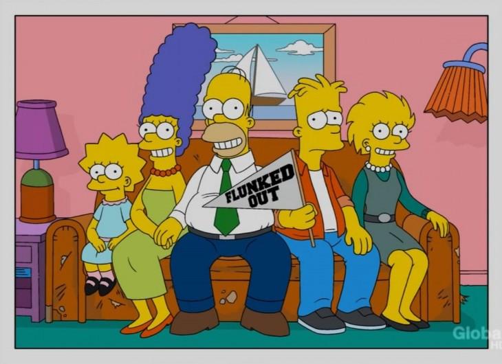 simpson-sofa-Bart-expulsado-del-colegio-730x530