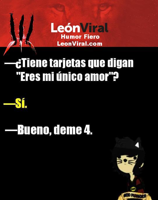 unico-amor-4