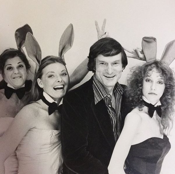 vintage-hugh-hefner-best-life-ever-21
