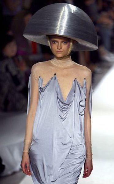 weird_fashion_640_34