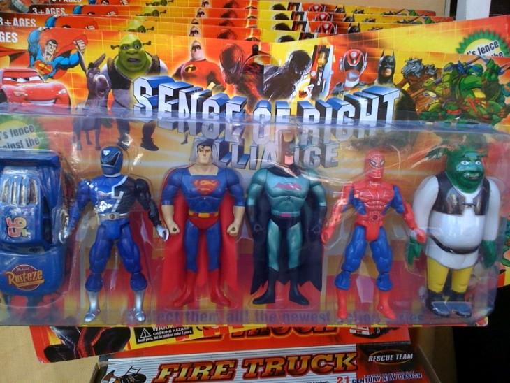 Las-peores-imitaciones-de-juguetes-en-el-mundo-10-730x548