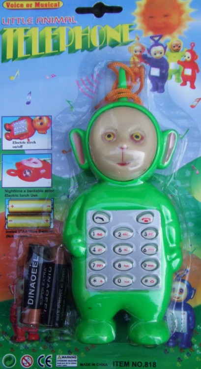 Las-peores-imitaciones-de-juguetes-en-el-mundo-22-409x750