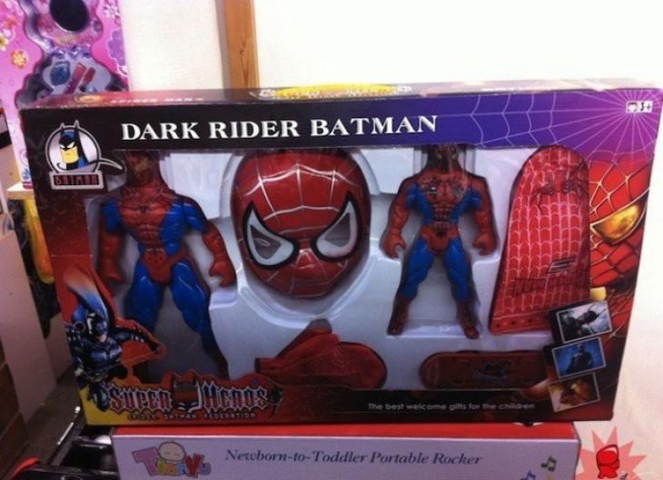Las-peores-imitaciones-de-juguetes-en-el-mundo-3-730x529