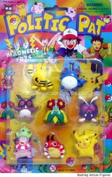 Las-peores-imitaciones-de-juguetes-en-el-mundo-4-475x750