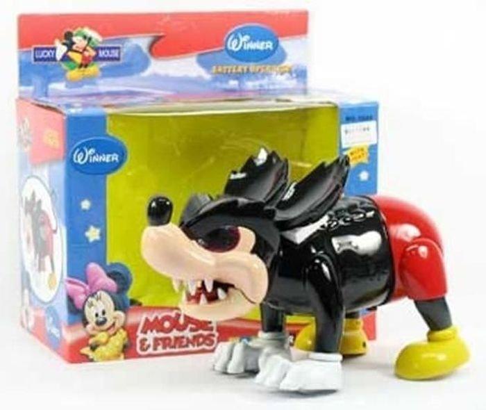 Las-peores-imitaciones-de-juguetes-en-el-mundo-8