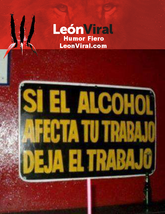 alcoholN