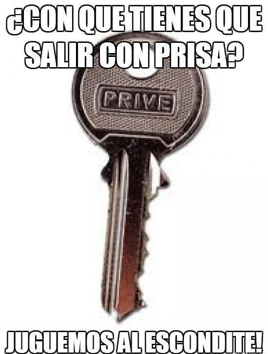 donde-estan-las-llaves